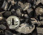 Comment miner du Litecoin ?