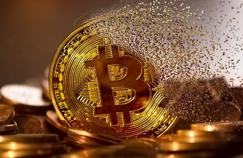 Il faudra donc un total de 100 000 000 satoshis pour avoir 1 Bitcoin