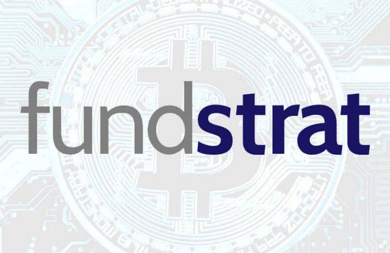 """Résultat de recherche d'images pour """"Fundstrat"""""""