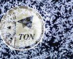 La SEC indique avoir des preuves que Telegram a mené des ventes post-ICO