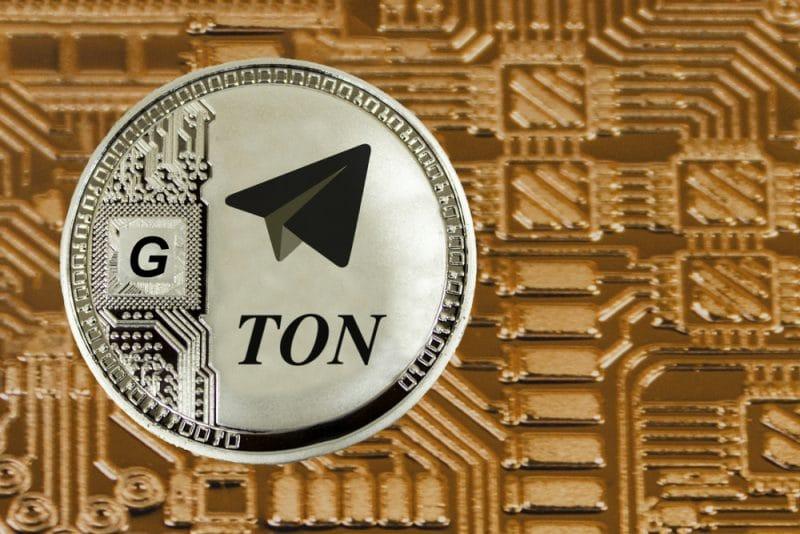 Telegram communique sur le lancement de TON et sur le fait que la blockchain ne sera pas implémentée dans la messagerie Telegram dans un premier temps
