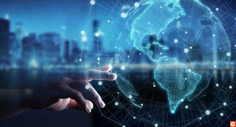 web 3.0 sites Internet décentralisés