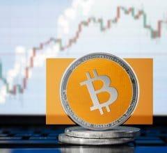 Bitcoin Cash vient-il de réinventer les taxes et l'impôt ?