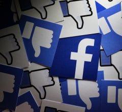 La Libra absente du discours de Marz Zuckerberg sur les 10 prochaines années de Facebook