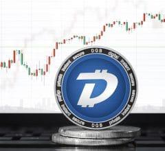 DigiByte annonce un stablecoin adossé au dollar