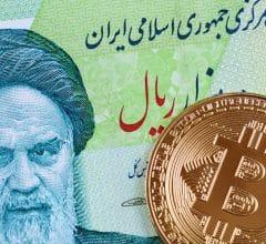 Bitcoin + Iran font les beaux jours de l'algorithme Google