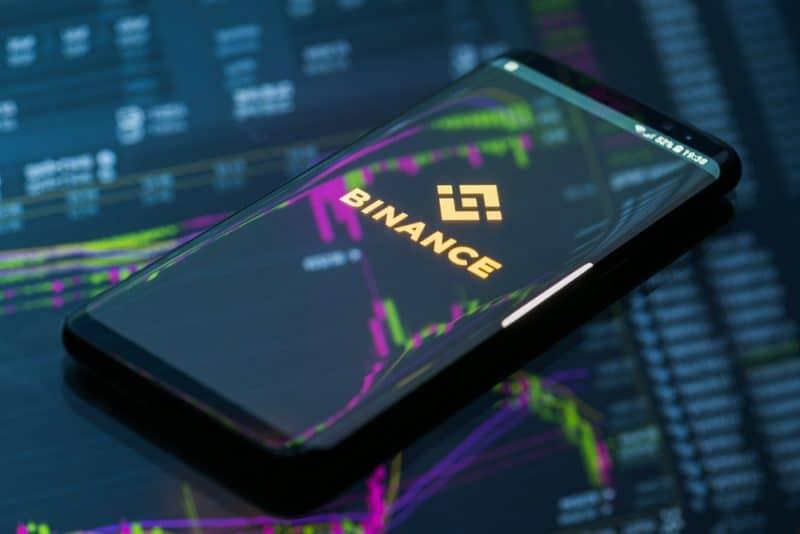 180 monnaies FIAT pourront être trade sur Binance en 2020