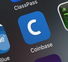 Apple supprime Coinbase de l'AppleStore