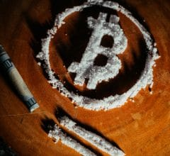 Elle pensait qu'échanger de la drogue contre du Bitcoin la mettait à l'abri de toutes poursuites, le FBI démontre le contraire