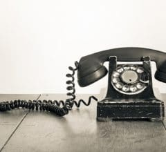 Portefeuille, dapps, noeud Bitcoin... les 5 meilleurs smartphones blockchain