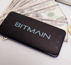 Fronde des employés de Bitmain, le géant du minage de Bitcoin (BTC)