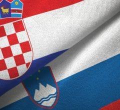 Annonce par la Slovénie du projet national blockchain SIChain