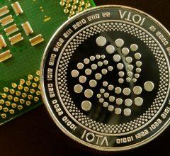 Que nous réserve la cryptomonnaie IOTA pour 2020 ?