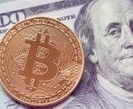 En raison des incertitudes liées au dollar et au dollar, 2020 sera un belle année pour Bitcoin