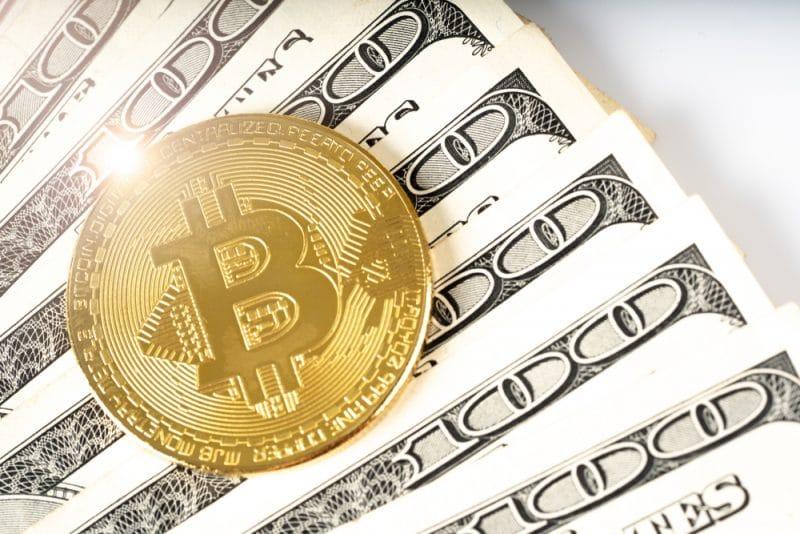 Le Bitcoin n'atteindra pas 1 million de dollars l'unite durant le prochain cycle haussier