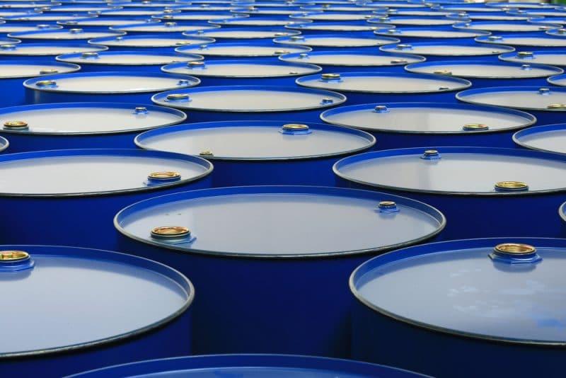 Le Petro servira aux transactions pétrolières selon les instructions du président vénézuélien Maduro