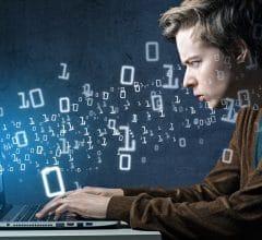 Comment faire carrière dans la blockchain