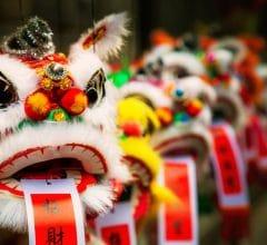La crypto nationale chinoise avance à son rythme selon la banque centrale chinoise