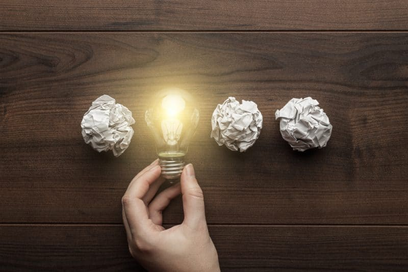 Le co-fondateur d'Ethereum (ETH), Vitalik Buterin a émis une proposition pour accélérer la transition d'ETH 1 à ETH 2.0