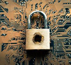 L'exchange Poloniex demande la réinitialisation des leurs mot des passe à ses utilisateurs