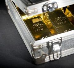 Une plateforme blockchain pour gérer les flux d'or physique en Turquie