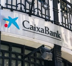 La 3ème banque espagnole se lance dans la blockchain