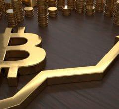 Le PDG de Blockstream est convaincu que rien nin personne n'emp^chera le Bitcoin (BTC) d'atteindre 100 000 dollars en 5 ans