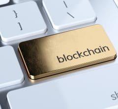 Chroniques des stablecoin : les crypto stables adossées à de l'or physique