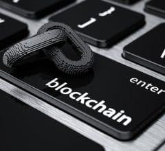 Selon Linkedin, les compétences blockchain sont parmi les plus demandées en 2020