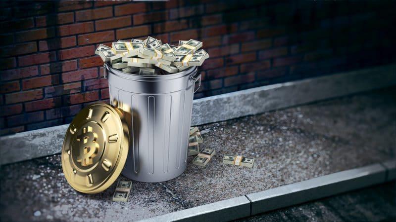 + 100% pour le Bitcoin en 2020 selon Fundstrat