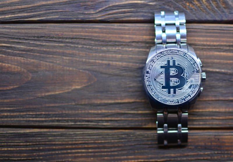 Il existe un moement idéal pour acheter du Bitcoin, faites confiance aux statistiques !