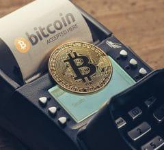 36% des PM US acceptent Bitcoin et les crypto comme instrument de paiement