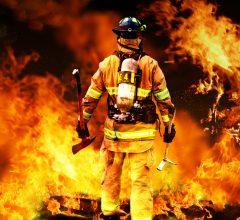 1 million en BTC de la part de Binance pour participer à la lutte contre les incendies