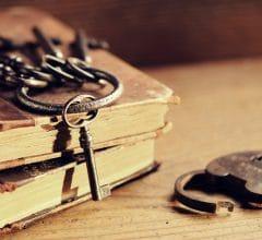 Les clef privée Bitcoin, c'est essentiel ! Ce sondage pour le fun essaye de répertorier les cas les plus fréquents de pertes