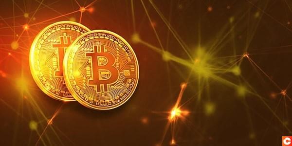 Bitcoin, pas vraiment une monnaie, mais franchement une valeur refuge