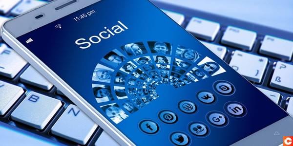 VOICE, le futur des réseaux sociaux à la mode décentralisée ?