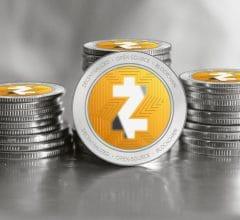 Binance accueille la paire USD/ZEC dans ses contrats futures