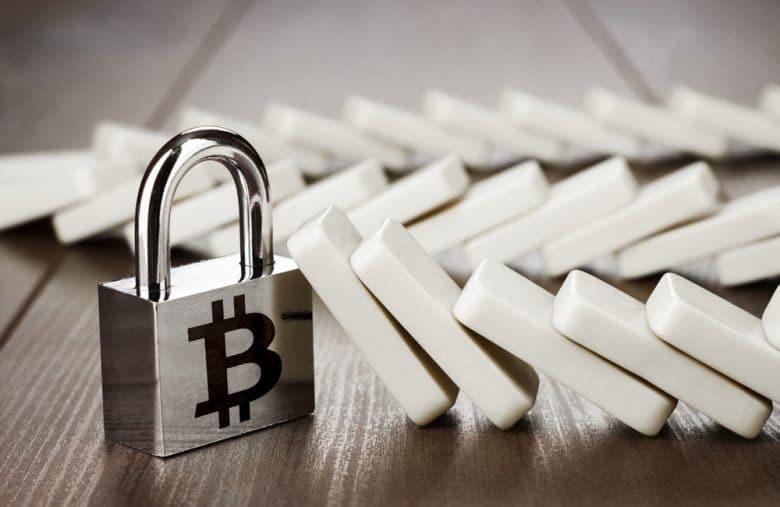 Vérité sur le Bitcoin : pas vos clefs, pas vos BTC
