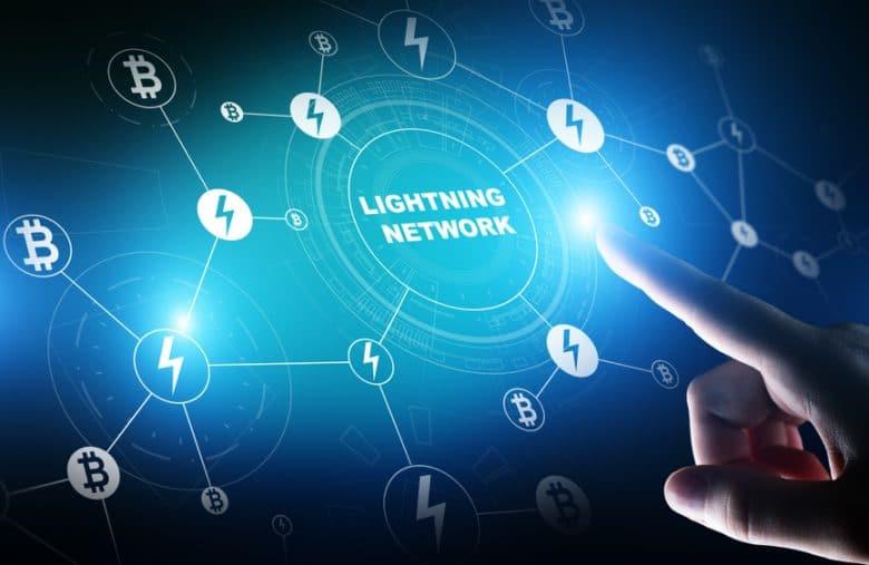 """Le réseau Lightning Network n'est pas une """"amélioration"""" de Bitcoin mais une couche applicative supplémentaire"""