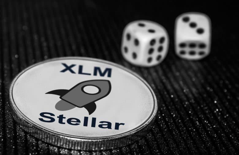Stellar Lumens fait état de grandes ambitions pour 2020