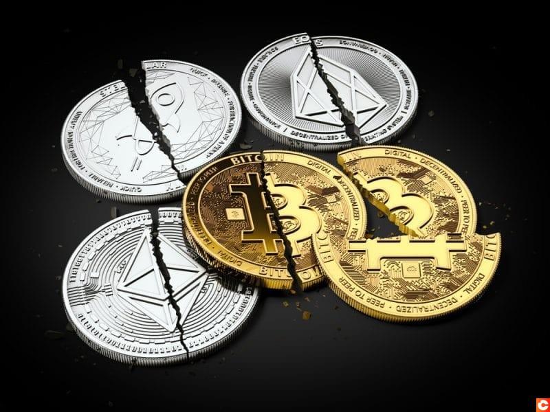 atari coin cryptocurrency