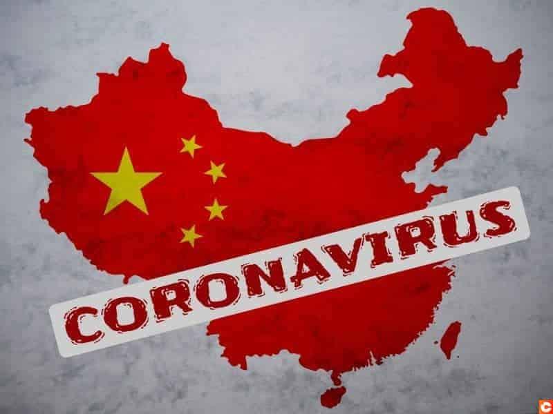 La Conférence Blockchain Hong Kong victime Coronavirus