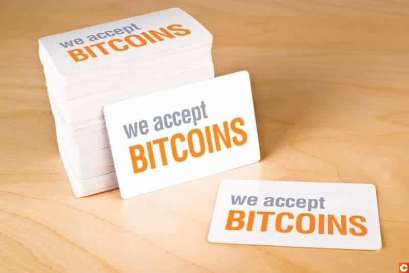 masse bitcoin