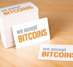 Bitcoin devra traverser 3 phases pours parvenir à l'adoption, découvrez lesquelles