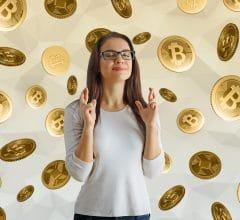 Un revenu passif en Bitcoin ?