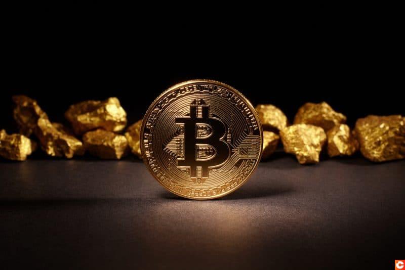 quel est le prochain gros investissement après le bitcoin