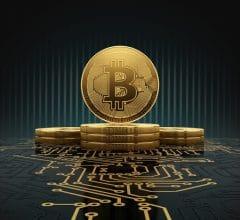 Twitter assailli par la nouvelle émoticône Bitcoin (BTC)