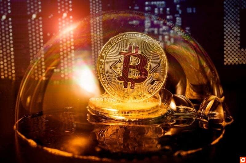 bitcoin bulle.com