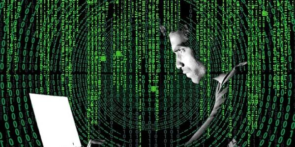 Seul 1% des transactions cryptomonnaies sont connectées à des activités illégales