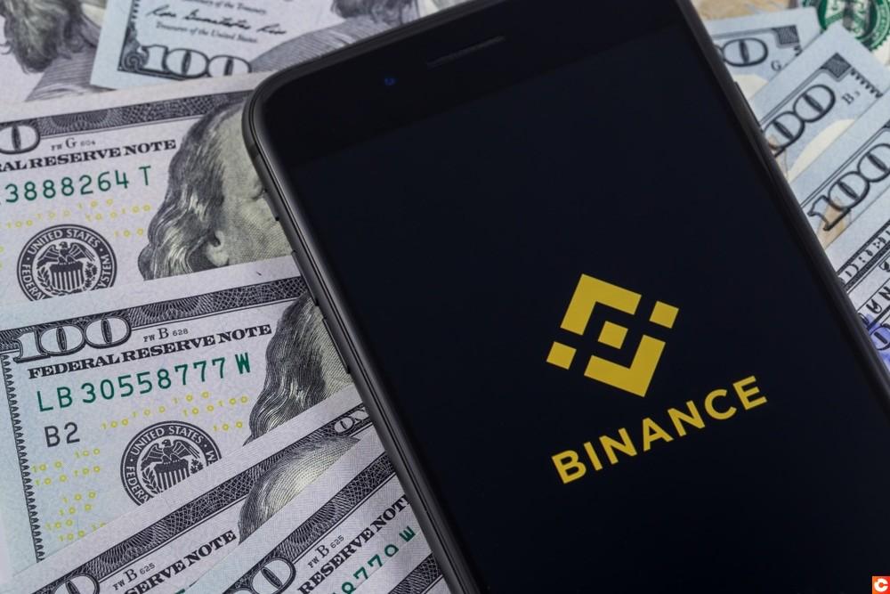 finance, blockchain, crypto